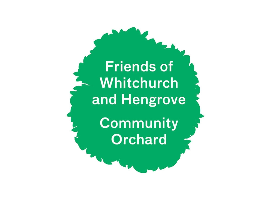 Community Orchard, Hengrove, November 2015